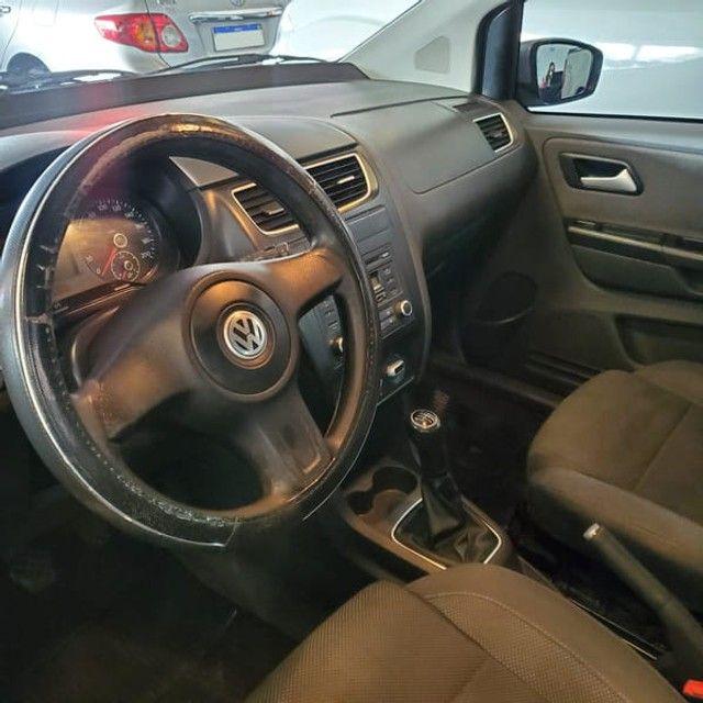 Volkswagen FOX 1.0 GII - Foto 8