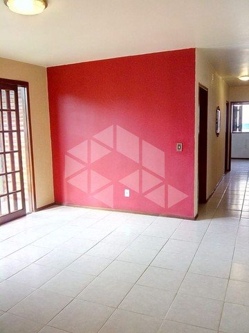 Apartamento para alugar com 2 dormitórios em , cod:I-034507 - Foto 16