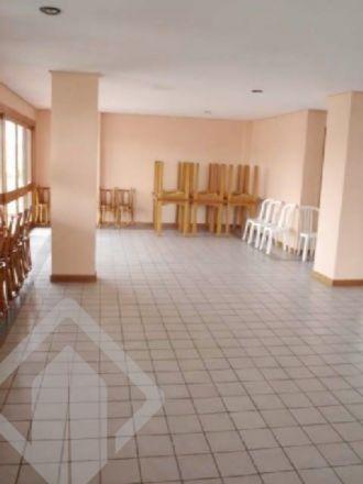Apartamento à venda com 2 dormitórios em Floresta, Porto alegre cod:129294 - Foto 4