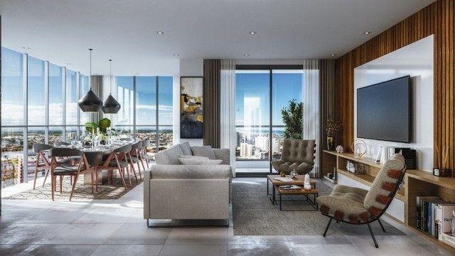 Apartamento em Torres. Investimento na planta - Foto 5