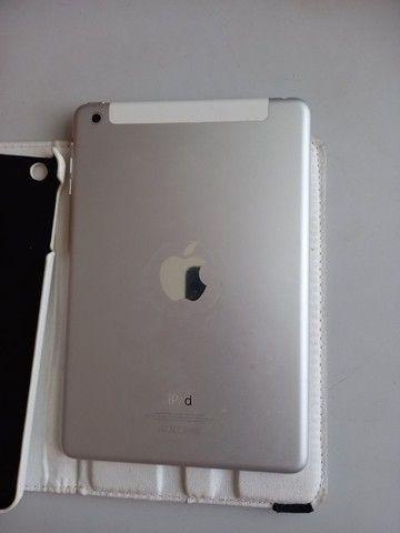 Ipad mini 16gb - Foto 3