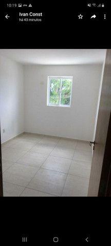 Apartamento no CRISTO, com Elevador,doc inclusa  - Foto 5