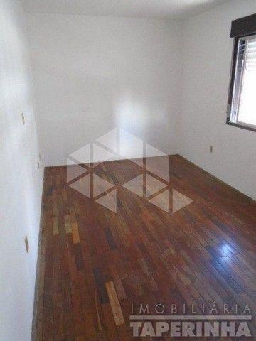Apartamento para alugar com 2 dormitórios em , cod:I-034348 - Foto 12