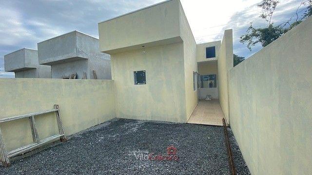 Casa com 3 quartos em Balneario Canoas - Foto 8