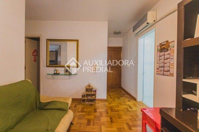 Apartamento à venda com 2 dormitórios em São sebastião, Porto alegre cod:204825 - Foto 4