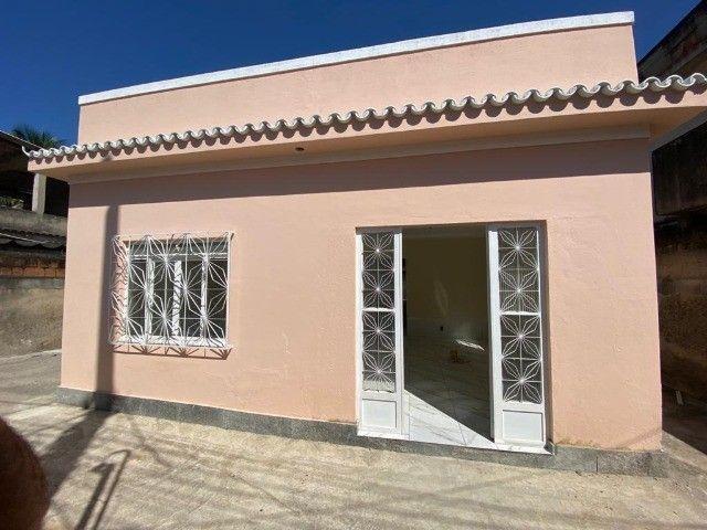Casa em engenheiro pedreira toda reformada - Foto 4