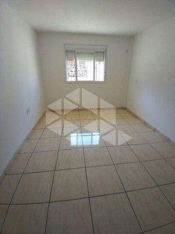 Apartamento para alugar com 2 dormitórios em , cod:I-034432 - Foto 6