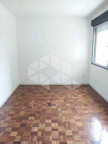 Apartamento para alugar com 3 dormitórios em , cod:I-034337 - Foto 10