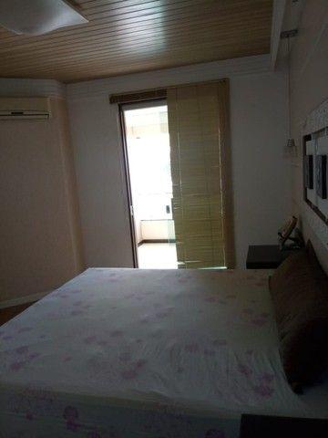 Casa à venda com 4 dormitórios em Tomba, Feira de santana cod:3290 - Foto 10