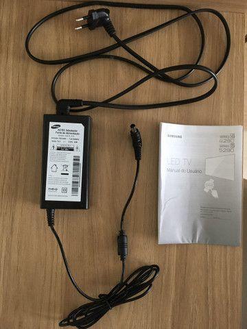 Placa TV Samsung Smart LED 32 - Foto 4