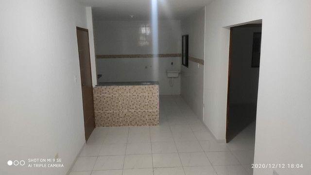 Aluga-se apartamento em Abreu e Lima  - Foto 2