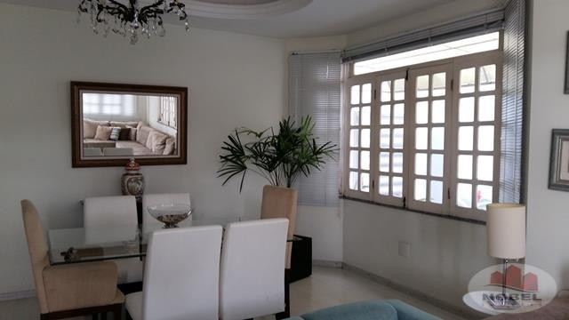 Casa Duplex Venda em condomínio em Feira de Santana - Foto 2