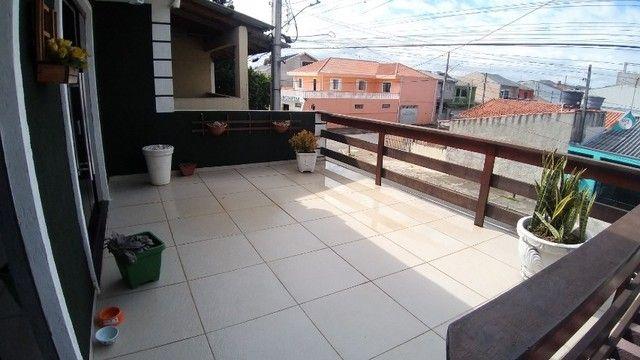 RC Imóveis Vende -Sobrado no Pinheirinho - Maria Angélica - Foto 15