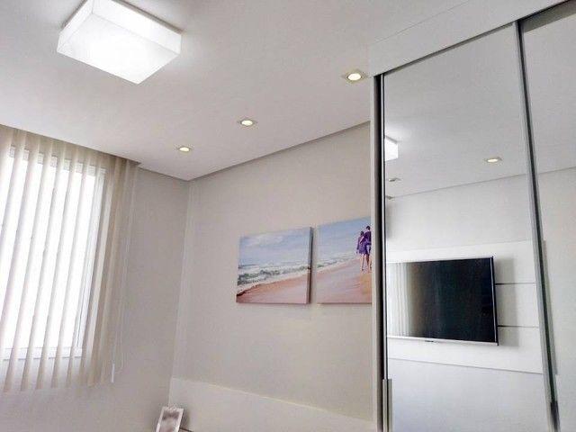 OPORTUNIDADE - Lindo apartamento 2 quartos com suíte - Armários planejados em Abrantes, Ca - Foto 19