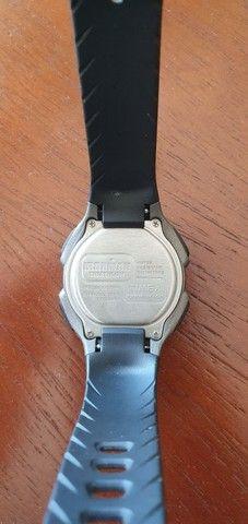 Relógio Timex Iroman classic 30 - Foto 2