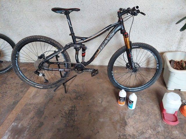 Bike full - Foto 5