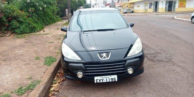 Vendo/Troco Peugeot 307 2011  - Foto 5
