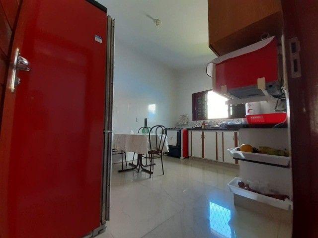 excelente casa no bairro do cristo - Foto 10
