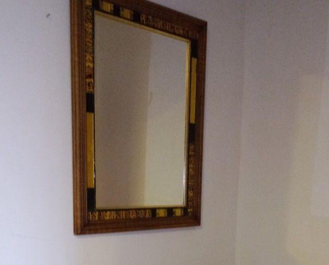 Espelho decorativo - Foto 2