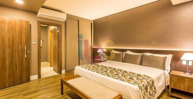 Vendo Apartamentos 3/4 no Residencial Diplomata - Centro - Itabuna/BA - Foto 2
