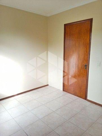 Apartamento para alugar com 2 dormitórios em , cod:I-034406 - Foto 8