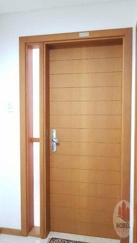 Apartamento de Alto Padrão, Bairro Sta Monica II - Foto 15