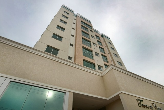 Apartamento do Ed. Torre Di Capri Residence - Foto 8