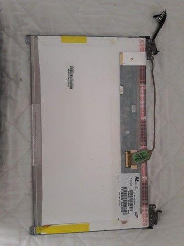 Tela Notebook HP G42  - Foto 4
