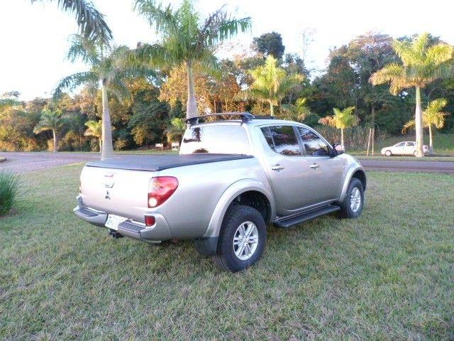 triton 3.2 hpe automatica - Foto 7