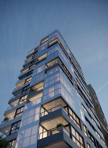 Apartamento em Torres. Investimento na planta - Foto 2