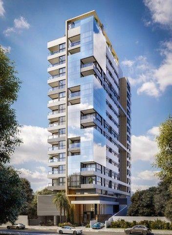Apartamento em Torres. Investimento na planta