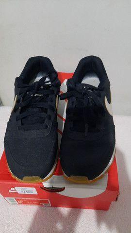 Tênis Nike 38 - Foto 2