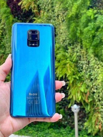Domingo de ofertas SmartPhones Imports - Lindo Xiaomi Note 9 S / Imediato - Foto 3