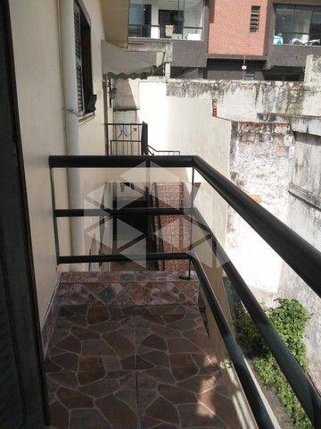 Apartamento para alugar com 3 dormitórios em , cod:I-034495 - Foto 4