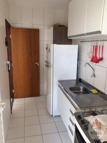Casa para venda em condomínio no Bairro SIM, Feira de Santana - Foto 3