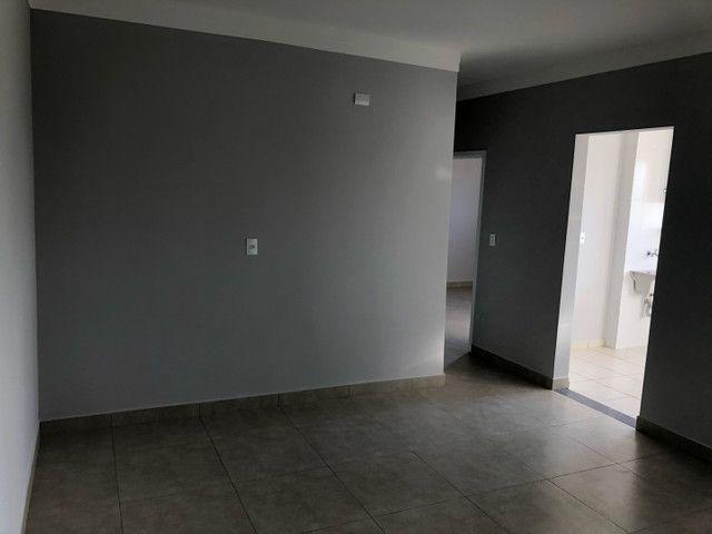 Apartamento The Wall - Araçatuba - Concórdia IV - Foto 10
