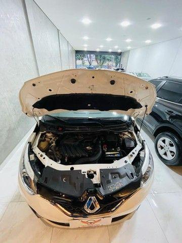 Renault Captur  - Foto 14