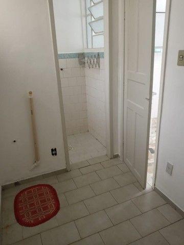 Apartamento três quartos - Foto 9