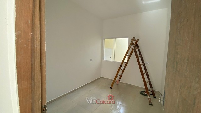 Casa com 3 quartos em Balneario Canoas - Foto 12