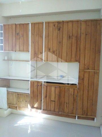 Apartamento para alugar com 2 dormitórios em , cod:I-034483 - Foto 8