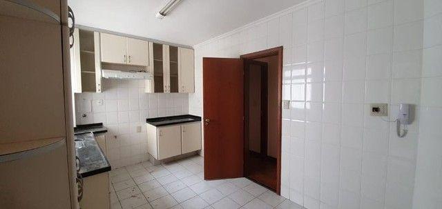 Apartamento 3 quartos, suíte, varanda, elevador, 2 vagas, piscina para Aluguel, Granbery - Foto 13