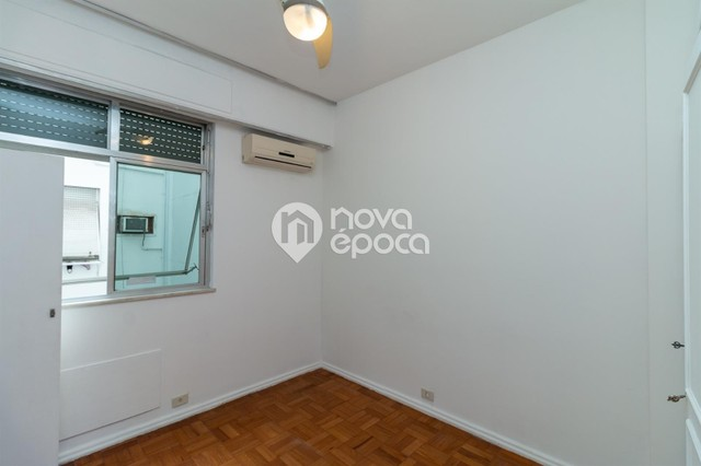 Apartamento à venda com 3 dormitórios em Ipanema, Rio de janeiro cod:IP3AP54199 - Foto 7