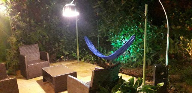 Apartamento alto padrão no Joá (São Conrado) imerso na natureza - Foto 4