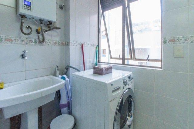 Apartamento à venda com 3 dormitórios em Vila ipiranga, Porto alegre cod:EL56357597 - Foto 8