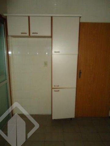 Apartamento à venda com 2 dormitórios em Floresta, Porto alegre cod:129294 - Foto 16