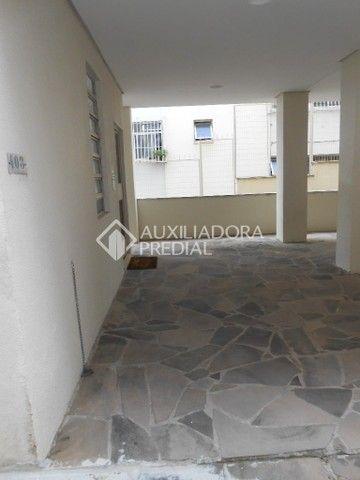 Apartamento à venda com 1 dormitórios em Higienópolis, Porto alegre cod:137155 - Foto 13