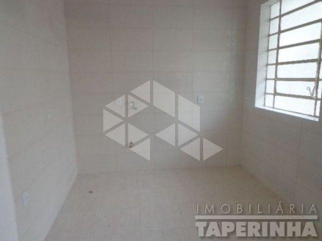 Apartamento para alugar com 3 dormitórios em , cod:I-034242 - Foto 7