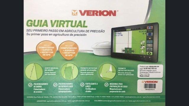 Gps verion PP  - Foto 5