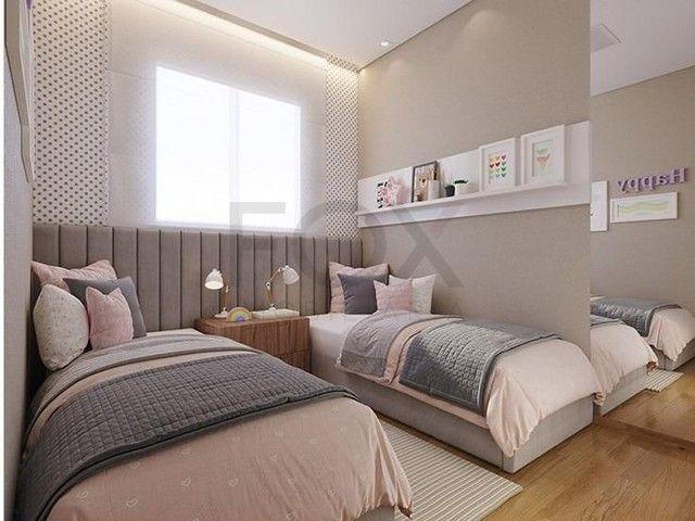 Apartamento à venda com 2 dormitórios em Camargos, Belo horizonte cod:19780 - Foto 8