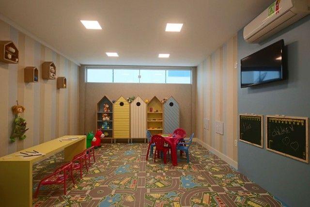 Apartamento do Ed. Torre Di Capri Residence - Foto 5